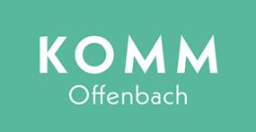 Komm Offenbach