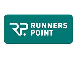 Runners Point Komm Offenbach