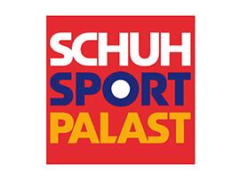 Schuh Sport Palast Komm Offenbach