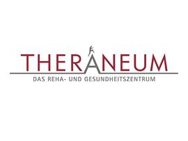 KOMM Offenbach - Fitness im Shoopingcenter