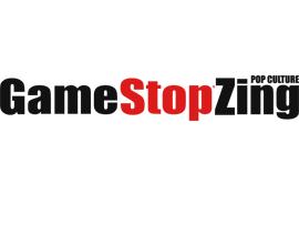 GameStopp Zing im KOMM Offenbach