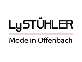 Modeboutique Ly STÜHLER