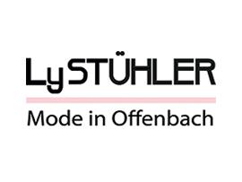 Modeboutique Ly STÜHLER