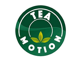 Tea Motion im KOMM Offenbach